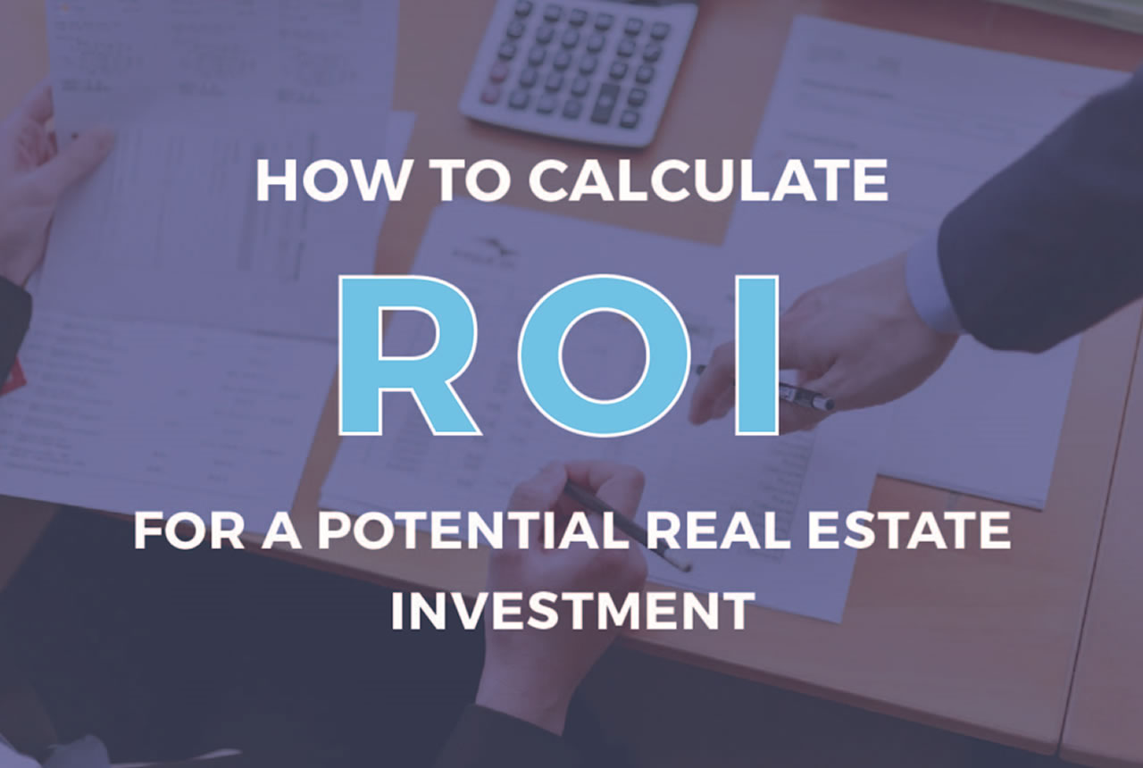 excelsior-capital-nashville-how-to-calculate-roi-for-real-estate-investments-investing