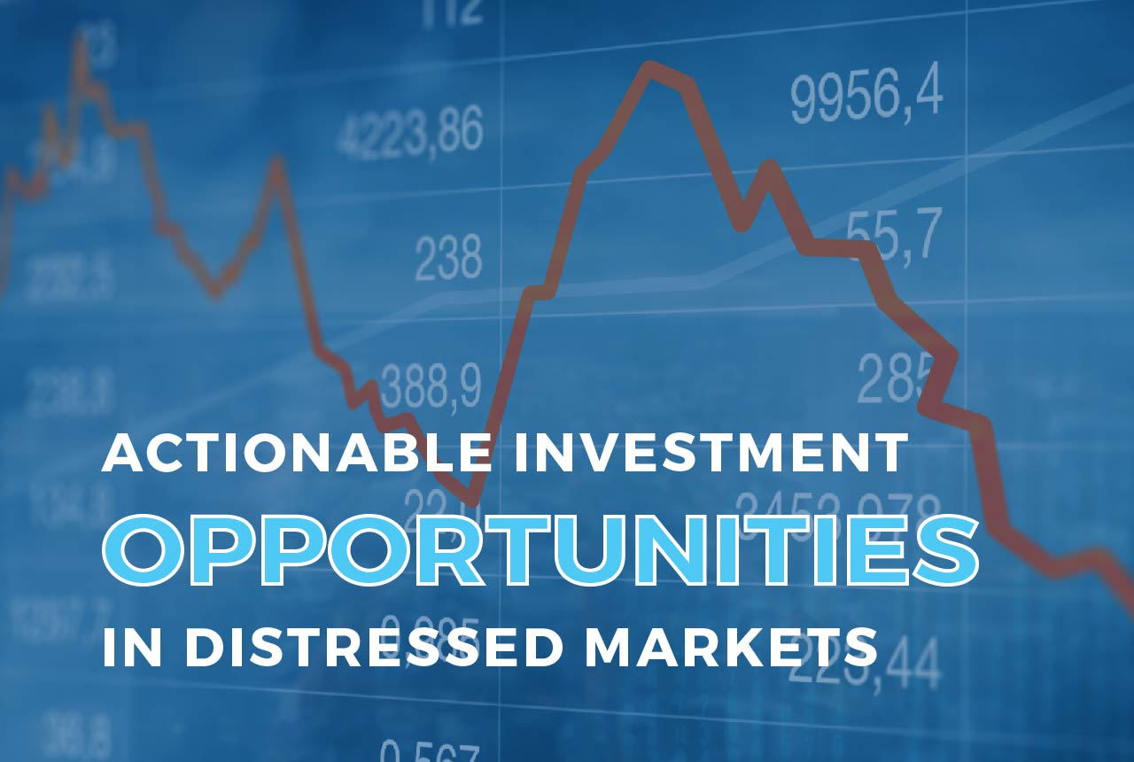 actionable-investment-opportunities-in-distressed-markets-01