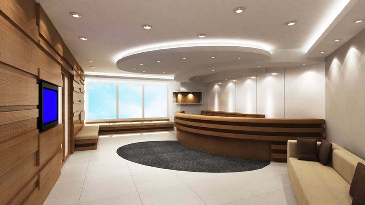 excelsior-capital-6-strategic-upgrades-for-commercial-office-space-2