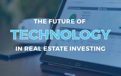 The Future of AI in Real Estate – How to Leverage the Data that Matters