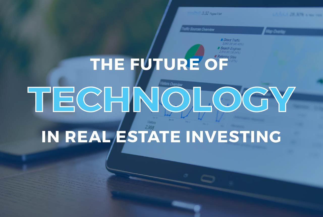 future-of-technology-in-real-estate-investing-01