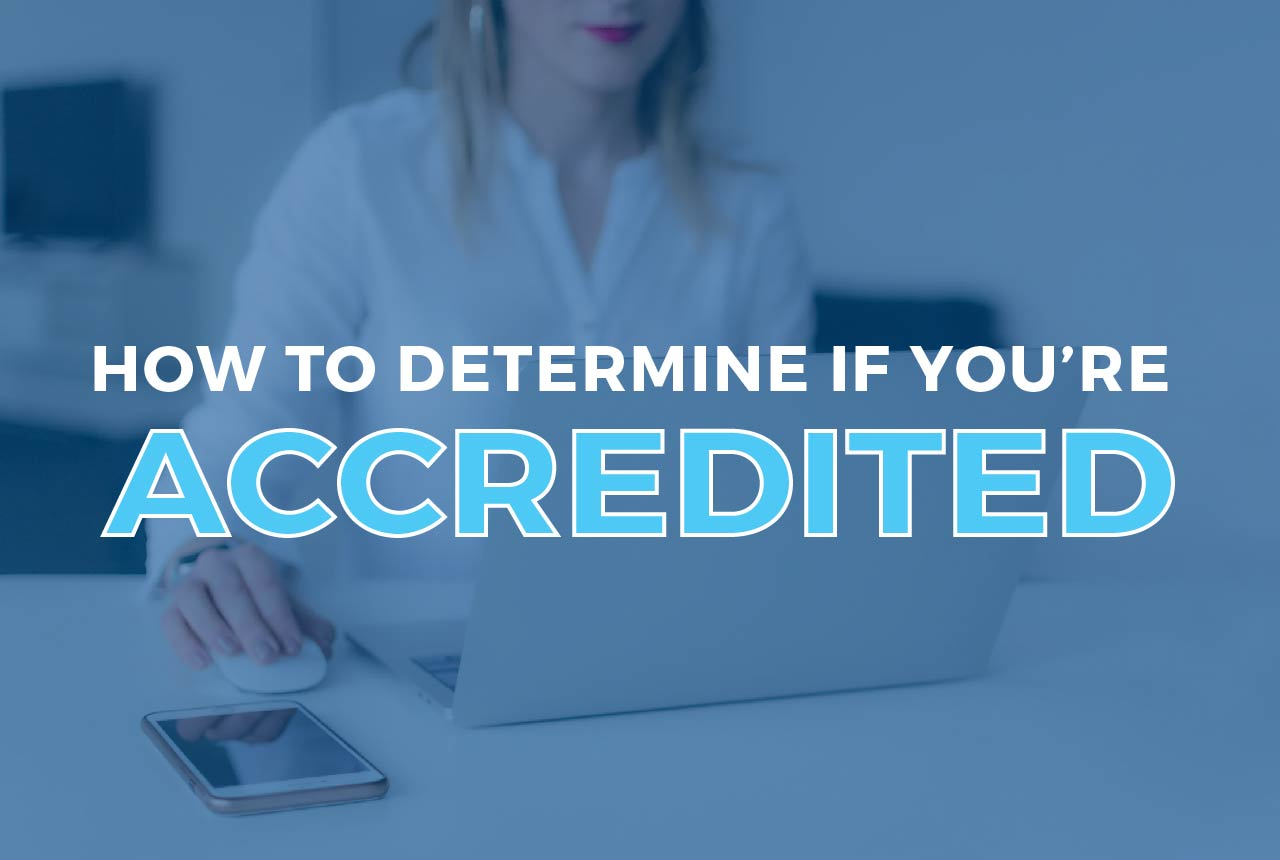 how-to-determine-if-youre-an-accredited-investor-01