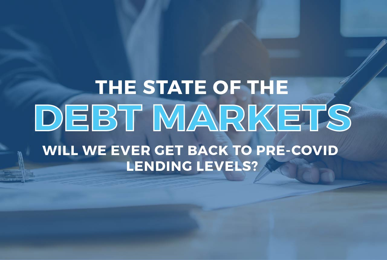 the-state-of-the-debt-markets-01