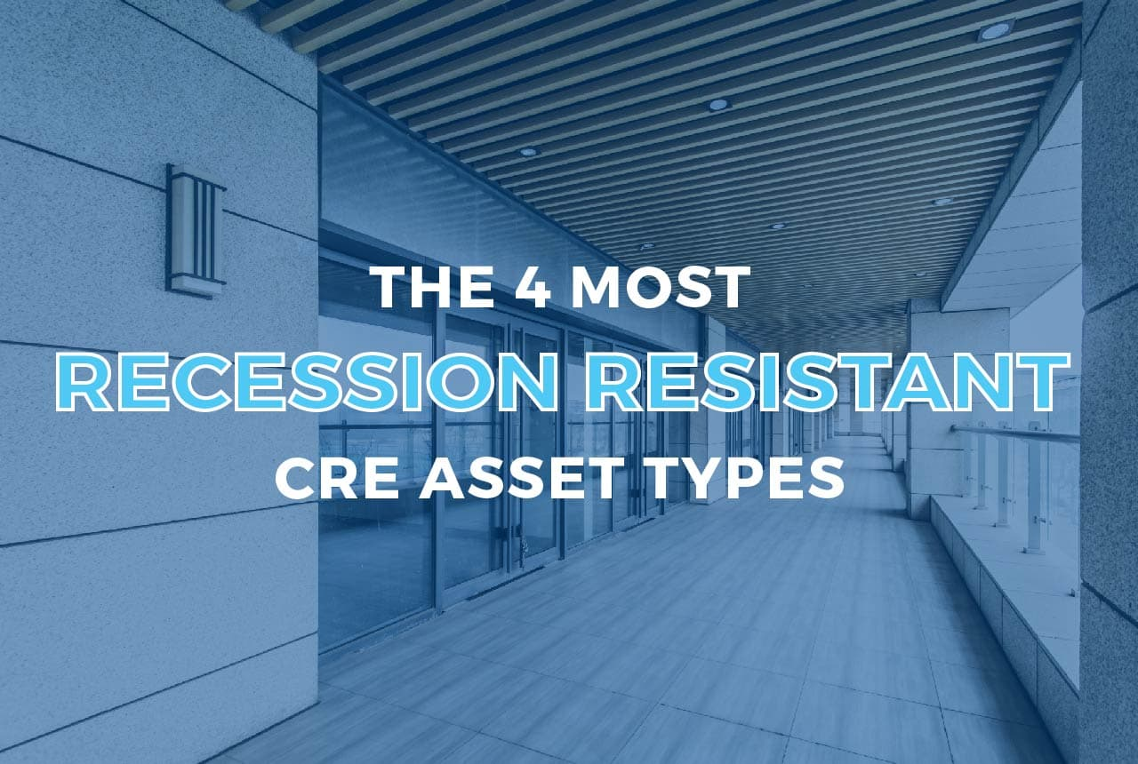 excelsior-capital-recession-resistant-cre-asset-classes-01