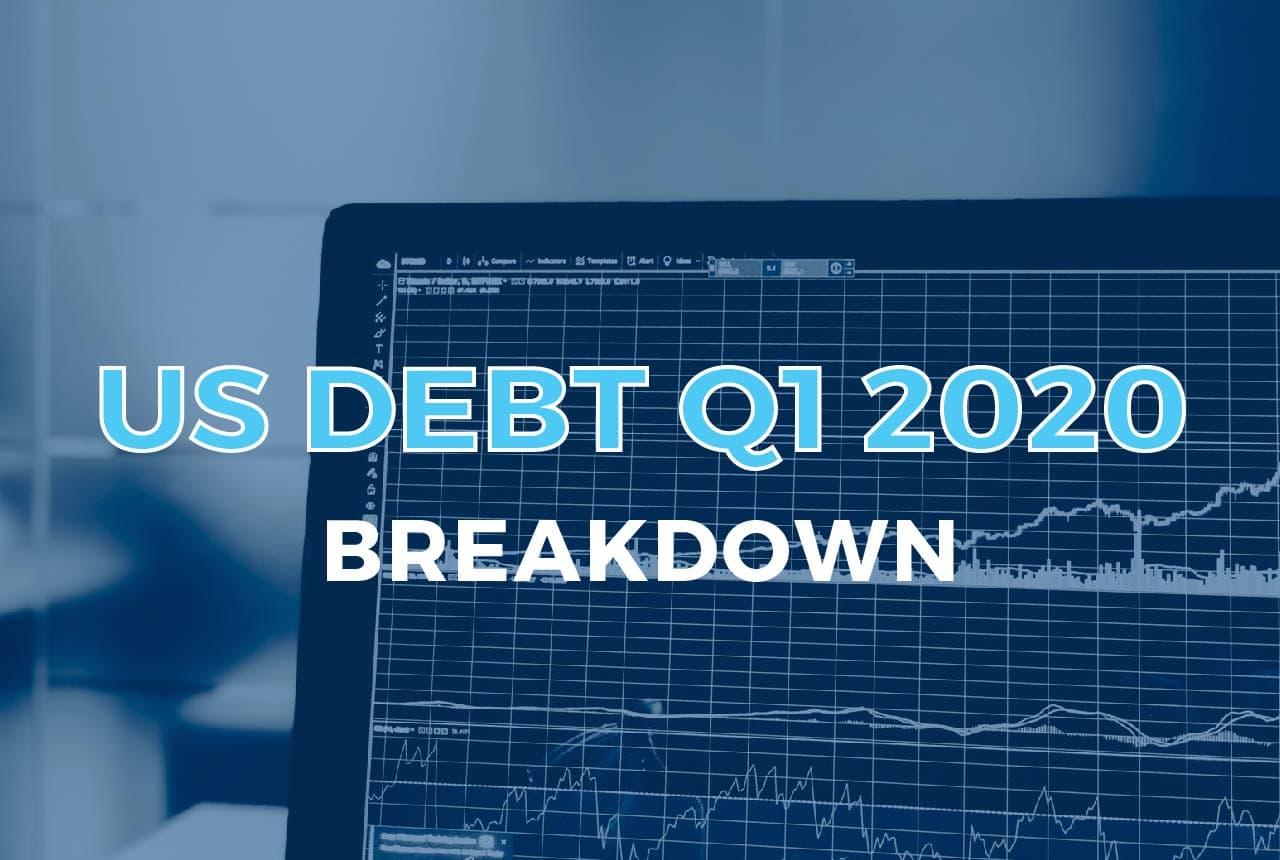 excelsior-capital-us-debt-q1-2020-breakdown-01