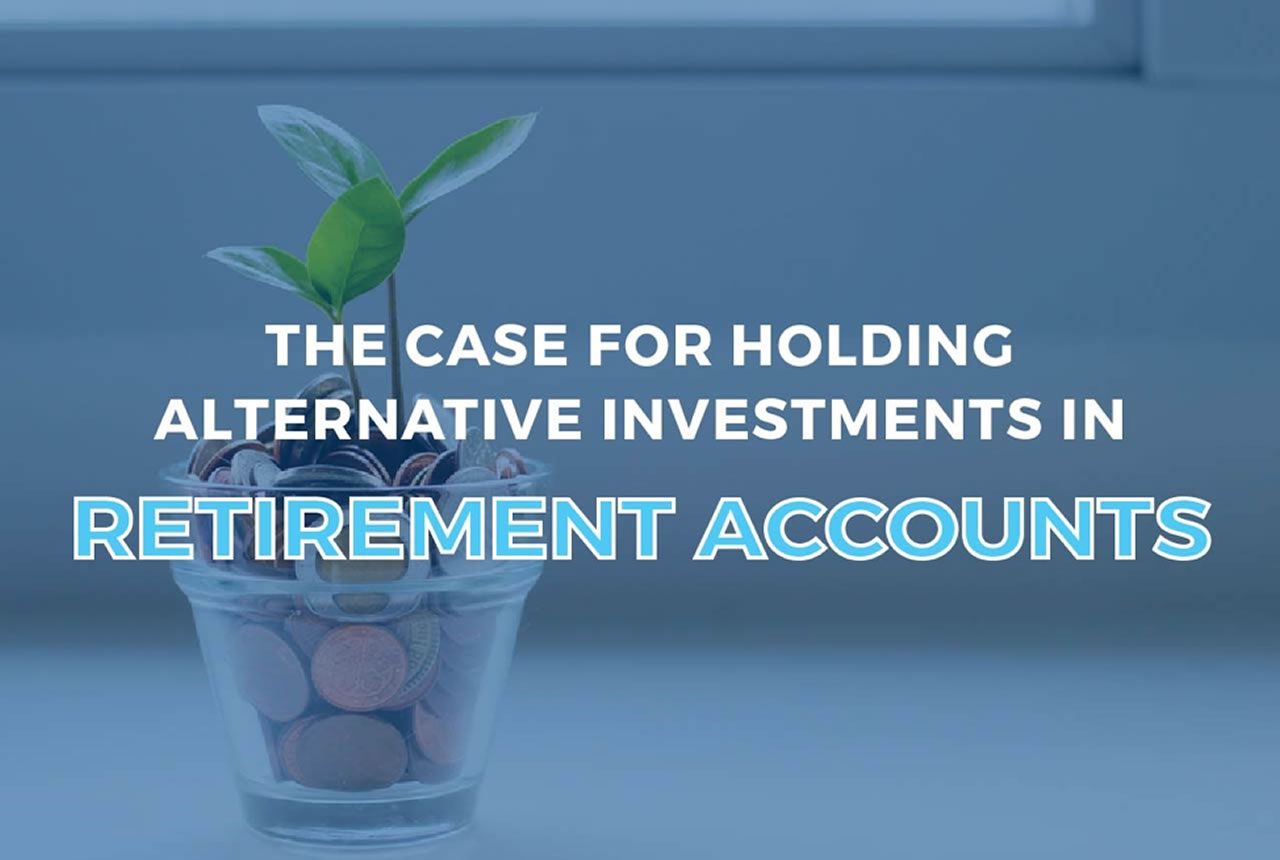 holding-alternatives-in-retirement-accounts