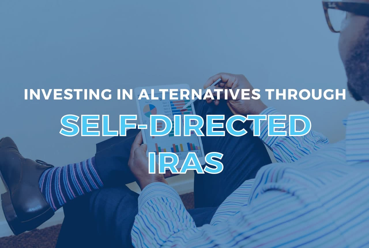 investing-in-alternatives-with-self-directed-ira-01