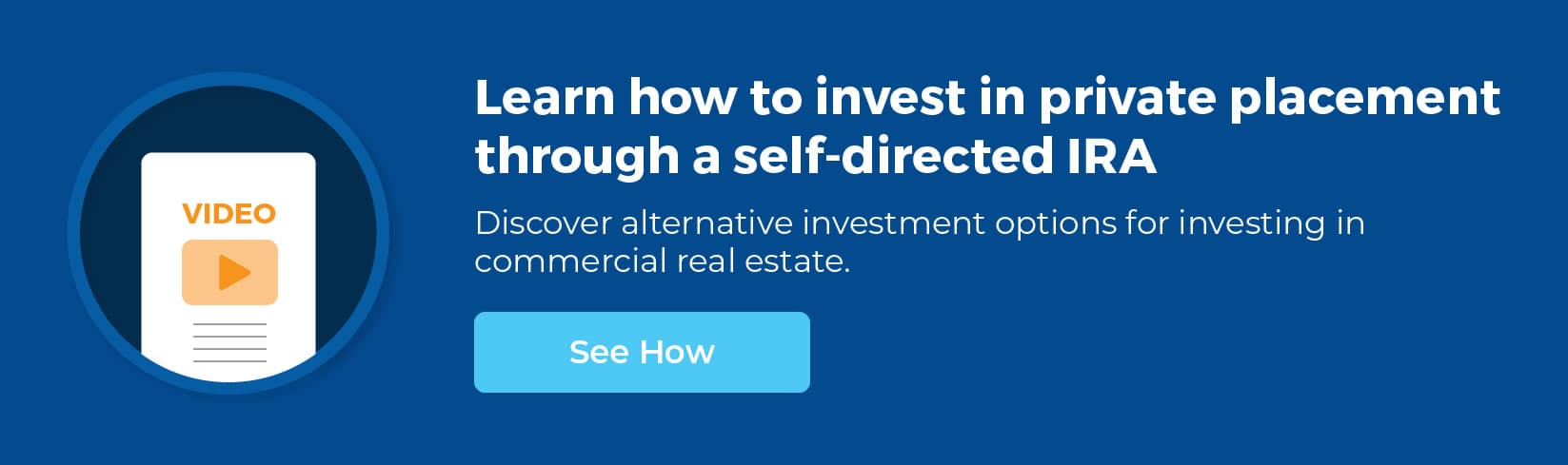 investing-in-alternatives-with-self-directed-ira-02