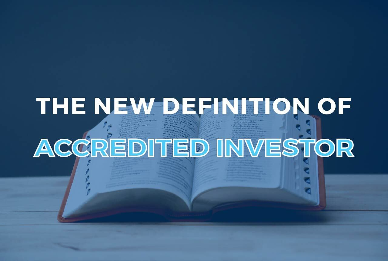 new-definition-of-an-accredited-investor-01