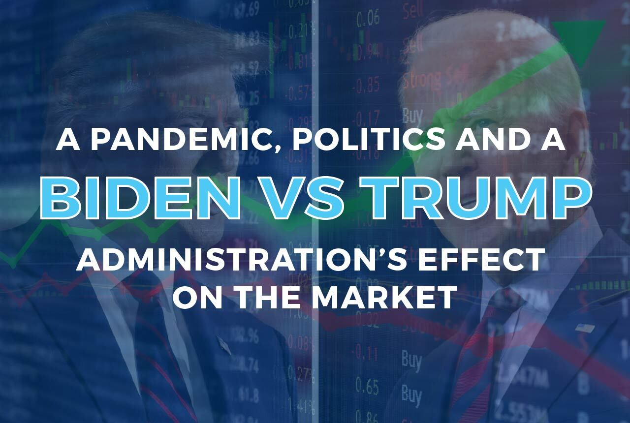 excelsior-capital-biden-vs-trump-stock-market-effects-01