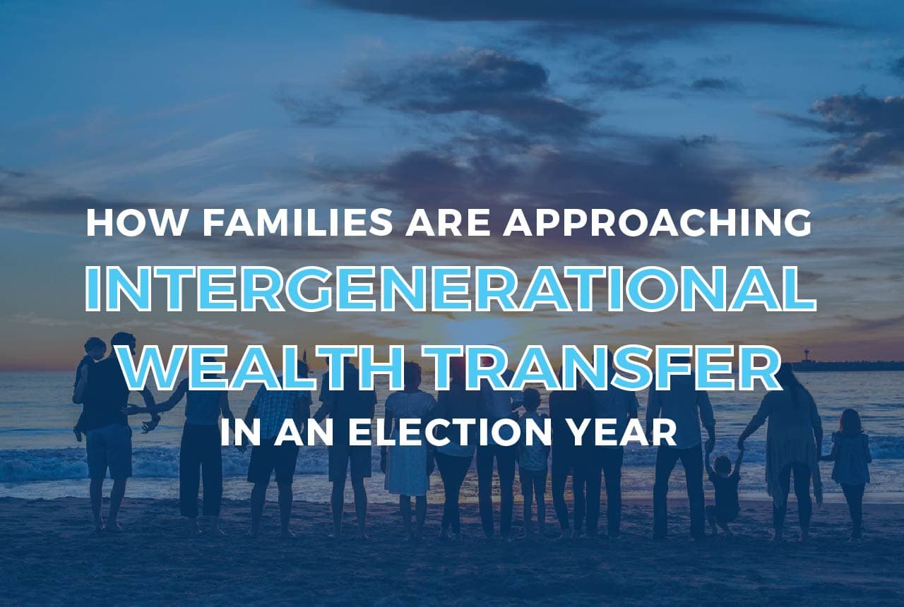 excelsior-capital-intergenerational-wealth-transfer-01