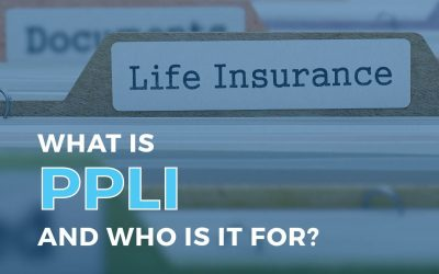 What is Private Placement Life Insurance (PPLI) and Who Is It For