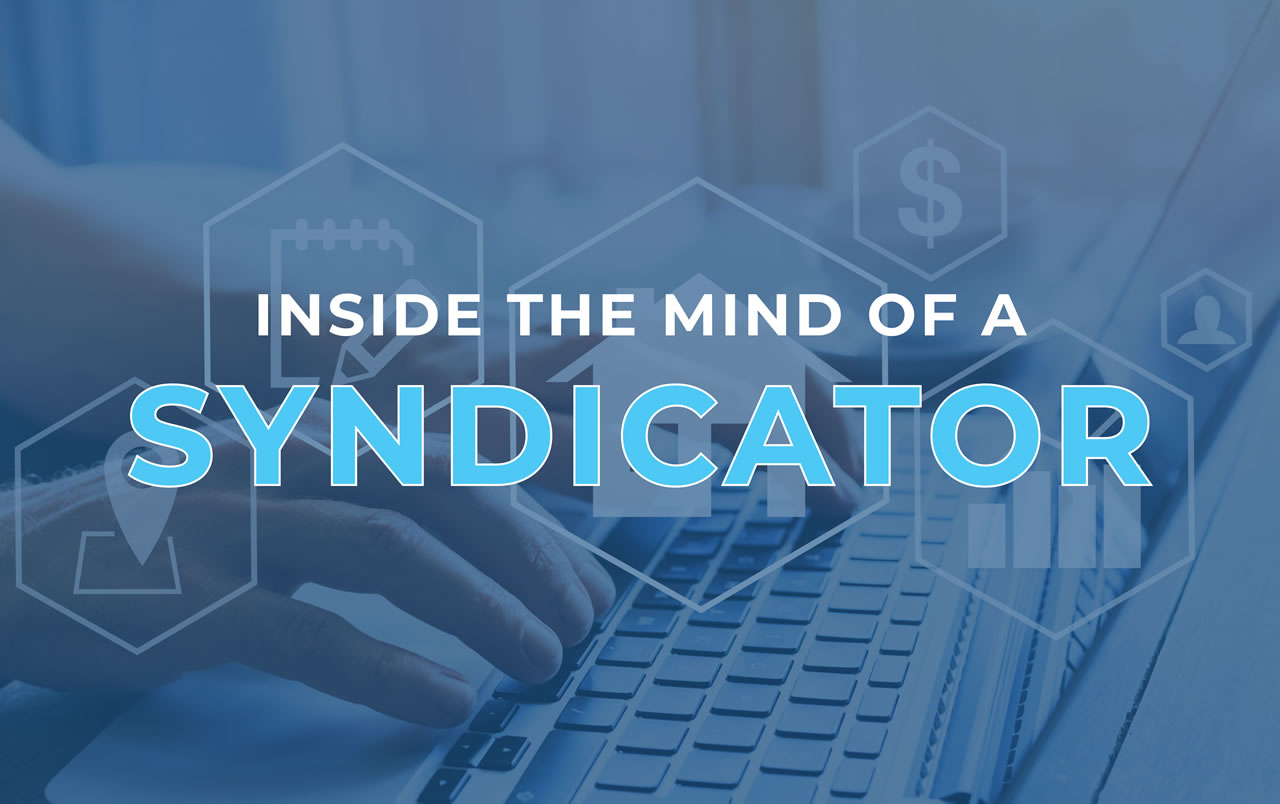 inside-the-mind-of-a-syndicator