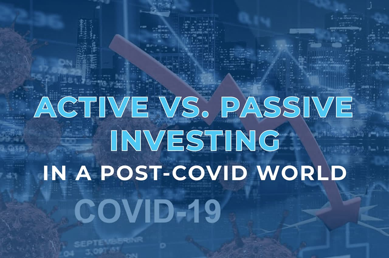 active-vs-passing-investing