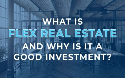 What is Flex Real Estate and Why is it a Good Investment?