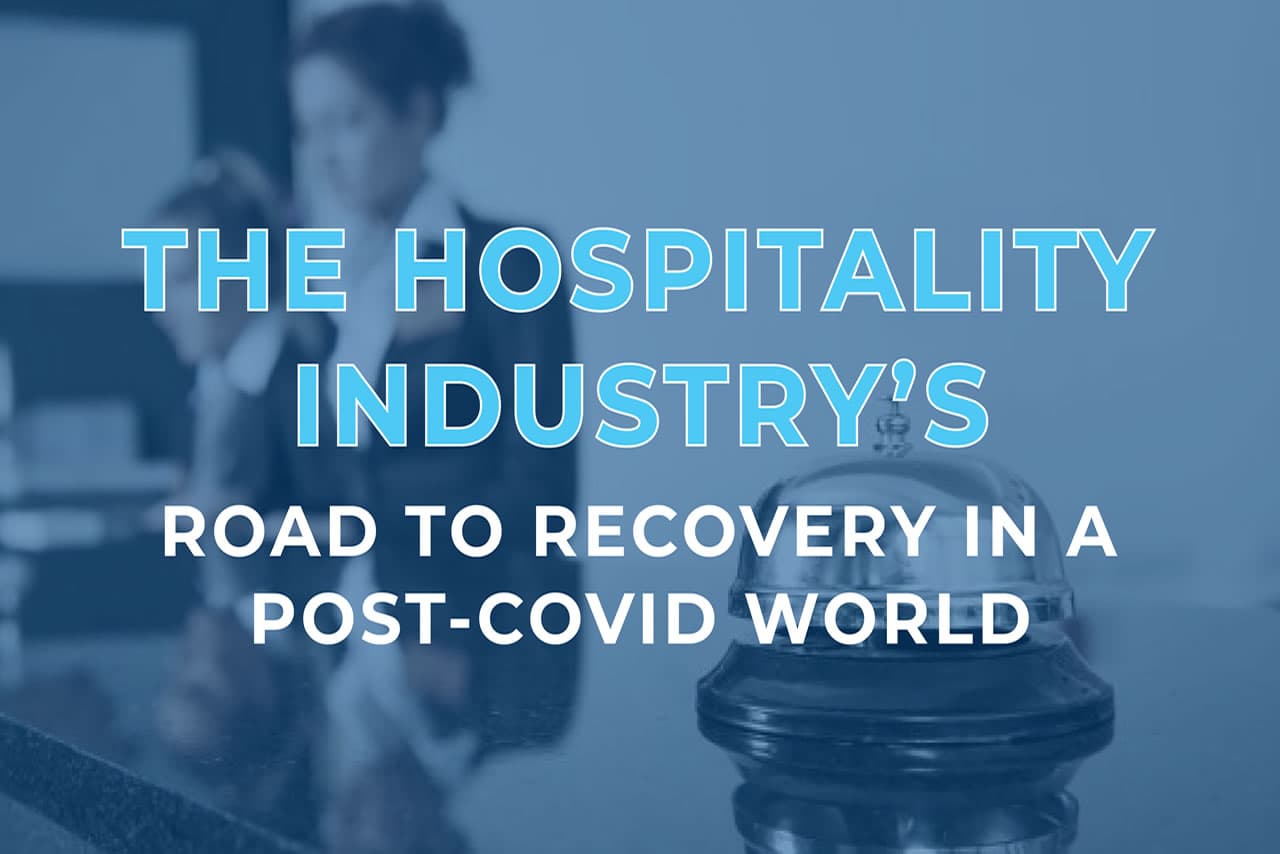 hospitality-indsutry-road-to-recovery