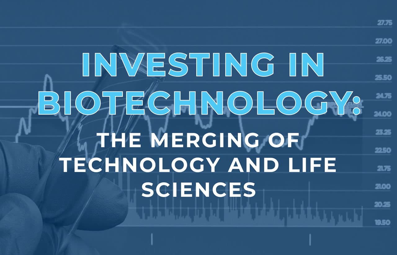 investing-in-biotechnology