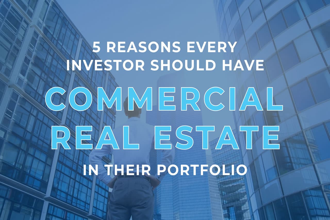 why-investors-should-have-commercial-real-estate-portfolios