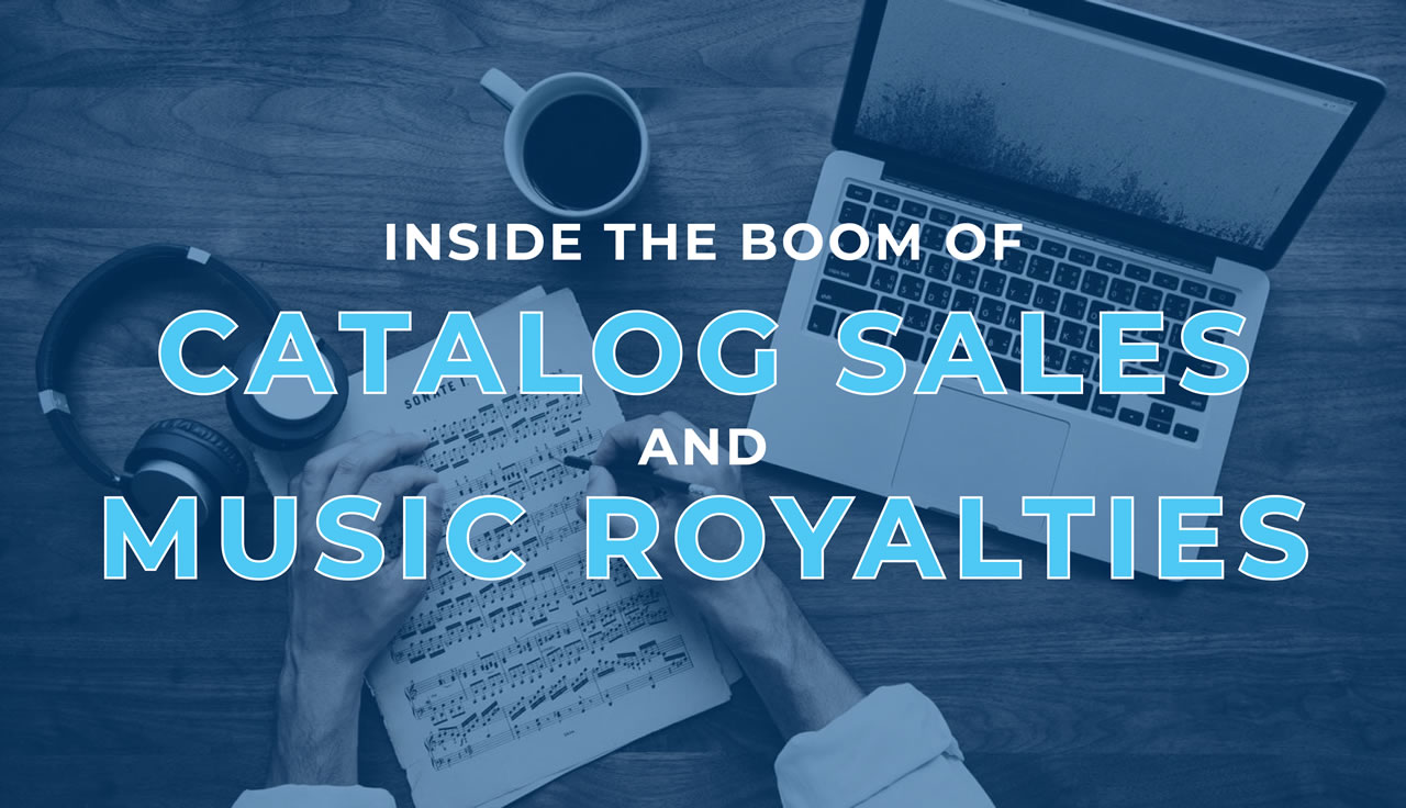 catalog-sales-music-royalties-boom-webinar