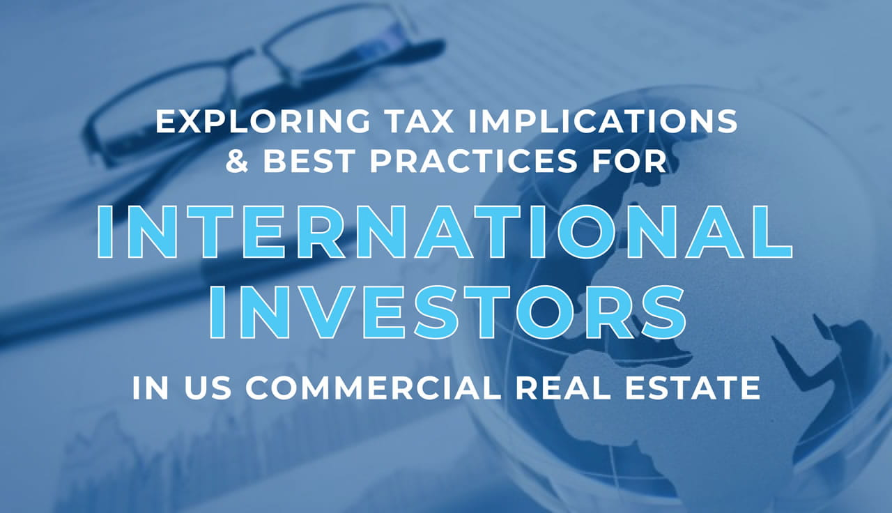 exploring-tax-implications-and-best-practices-for-international-investors