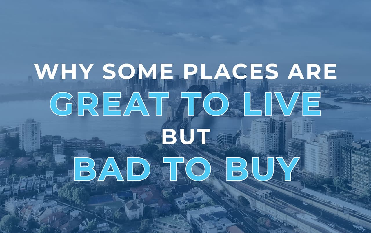 great-to-live-bad-to-buy-commercial-real-estate-tips