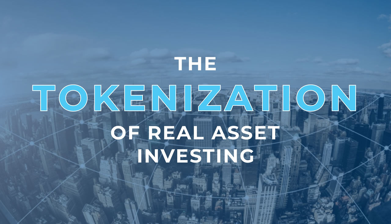 tokenization-of-real-asset-investing