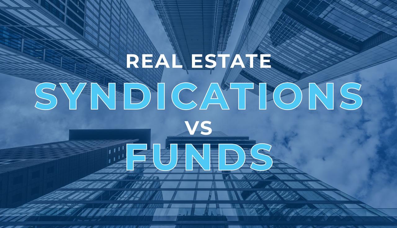 real-estate-syndications-vs-funds-excelsior-capital-nashville