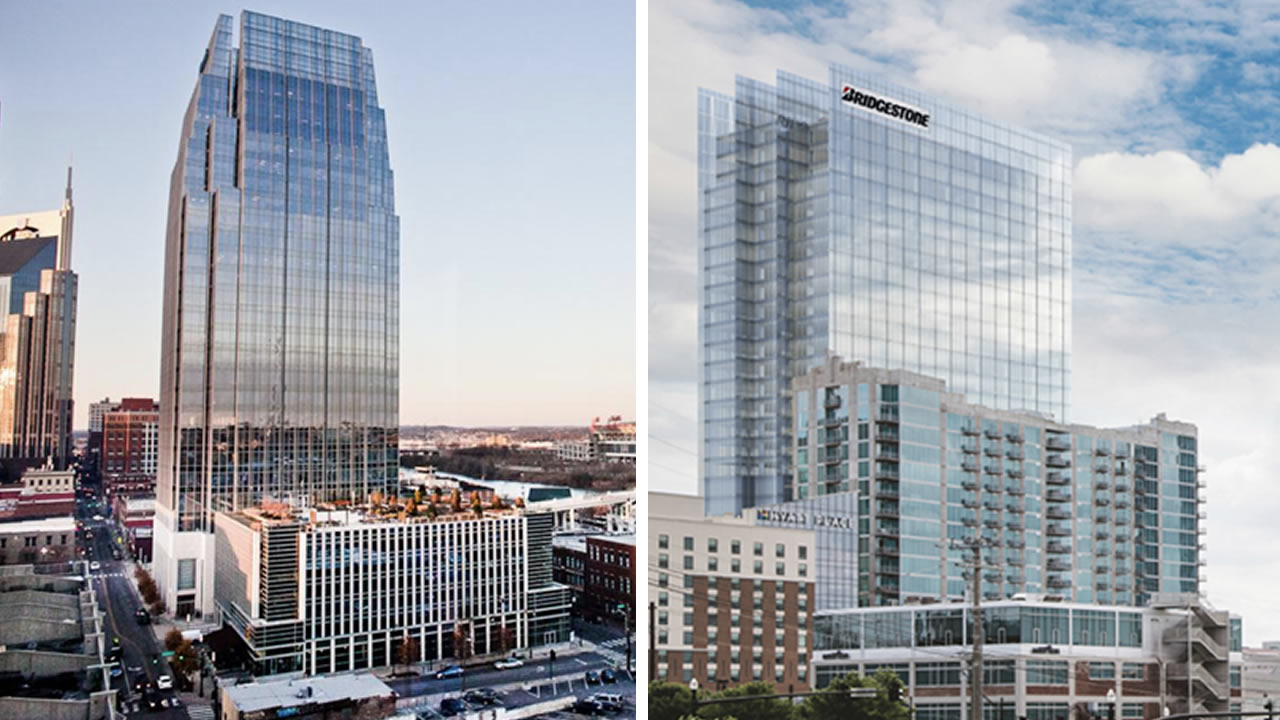 a-guide-to-office-building-classifications-the-pinnacle-bridgestone-tower-nashville