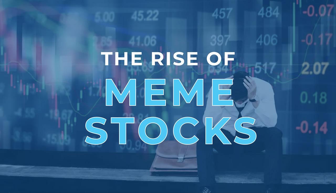 the-rise-of-meme-stocks-blog-news