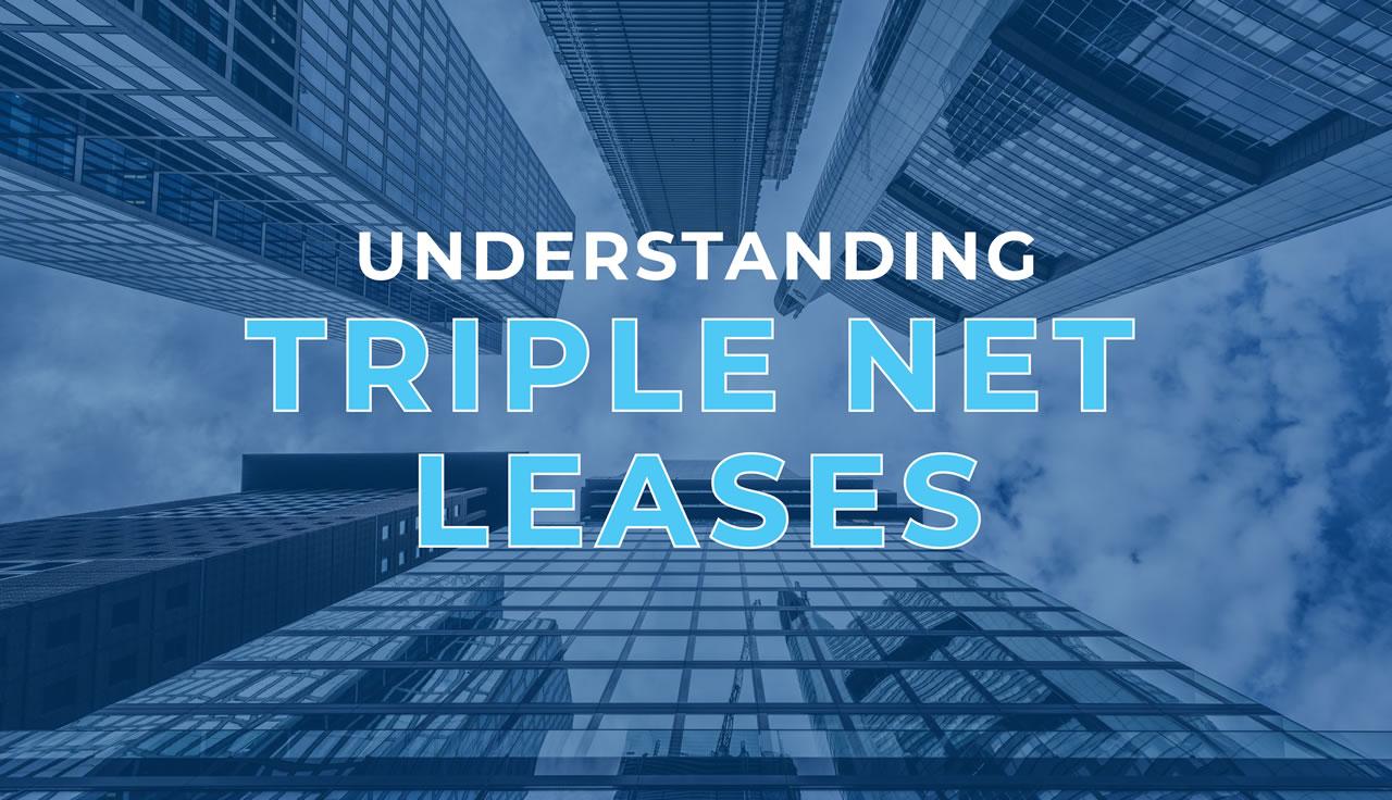 understanding-triple-net-leases-blog